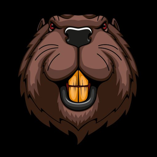event-blank-beaver