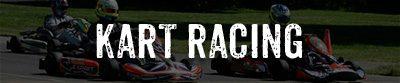 Kart Racing at Pat's Acres
